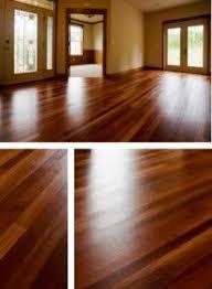 Cheap Wood Laminate Flooring 15 Wood Flooring Ideas Walnut Floors And Lights