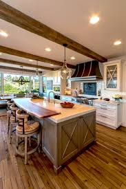 san diego union tribune coastal san diego homes feature inplace