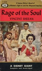 10 best james avati pulp paperback covers images on pinterest
