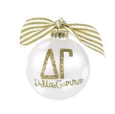 100 tcu ornament show me decorating
