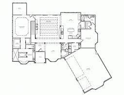house plans with open floor plan house plans with open floor plan