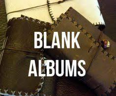 High Capacity Photo Albums Xiduobao Leather Photo Album Exquisite Covered Album Special