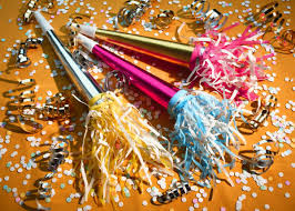 party stuff throwing a party get paper and plastic party supplies from