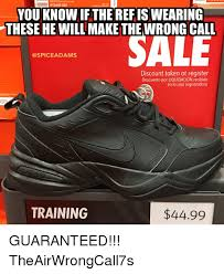 Text Message Meme 001 Wrong - 415445 001 you know iftherefis wearing these he will make the wrong