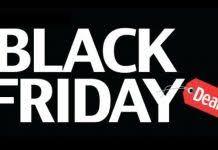 t mobile black friday deals lg black friday deals 2016 lg g5 v20 lg g4 massive discounts