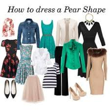 pear shaped body fashion clothes and ideas pearshapedbod