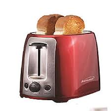 Hamilton Beach Cool Touch Toaster Toasters Number Of Slices 2 Sears