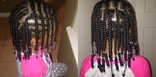 nigeria baby hairstyle for birthday nigerian hairstyles for kids jiji ng blog