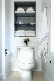 bathroom cabinets at bed bath and beyond bathroom cabinets bed bath and beyond awesome bathroom storage over