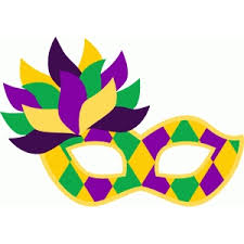 mardi gras mask and silhouette design store view design 73441 mardi gras mask