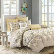 Bedspread Sets King Bedroom Bedspreads And Comforter Sets King Size Boho Bedding
