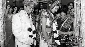 Indian Wedding Photographer Prices Indian Wedding Photographer Harrow Perfect Indian Wedding