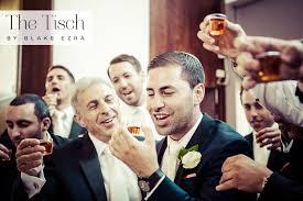Jewish Wedding Chair Dance Jewish Wedding Dancing The Hora U2013 Jewish Wedding Traditions