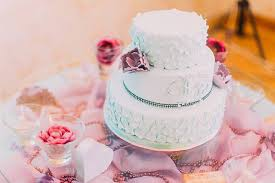 and white wedding royalty free wedding cake pictures images and stock photos istock