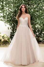 wedding dresses wi 30 best bridal images on wedding dressses