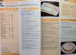 cuisine de reference michel maincent cuisine de reference idées de design maison faciles