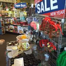 kitchen collection store locations kitchen collection outlet stores 681 leavesley rd gilroy ca