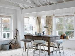 Chic Dining Room by 25 Ideas About Shabby Chic Rooms Ward Log Homes