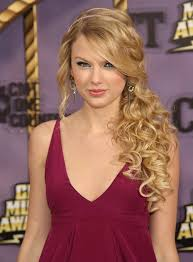 soft curl hairstyle gorgeous curly hairstyles for winter 2013 talk hairstyles