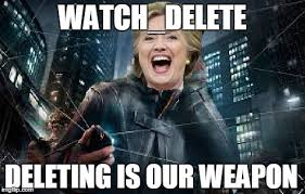 Meme Video - the perfect video game for hillary imgflip