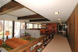 home design elements elements of style mid century modern design 1965 dahl house