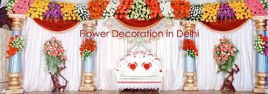 flower decorations flowers decoration wedding flower decorator delhi flower