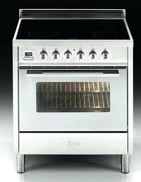 Gas Cooktop Vs Electric Cooktop Gas Stove With Induction Cooktop U2013 April Piluso Me