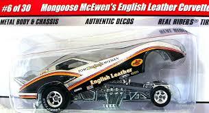 mongoose corvette image mongoose corvette dd jpg wheels wiki fandom