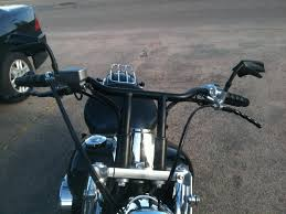 changing handlebars honda shadow forums shadow motorcycle forum