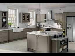 Gray Kitchen Cabinets Gray Kitchen Cabinets Ikea YouTube - Kitchen cabinets at ikea