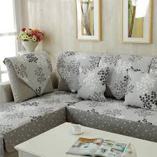 recouvre canapé blanket for furniture protection fabric cover for sofa sectional