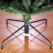 artificial tree stand 3 photo trees