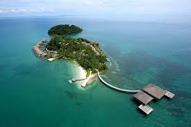 bird island belize rental private island rentals u2022 villa guru