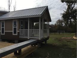 tiny house gps tour buy a small house austin tx