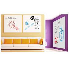 online get cheap doodles wallpaper aliexpress com alibaba group