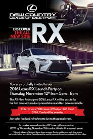 lexus car body parts new country lexus of westport is a westport lexus dealer and a new