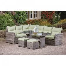Lebus Upholstery Contact Number Bari Modular Dining Set