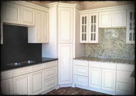 white glazed kitchen cabinets are glazed kitchen cabinets out of style felice kitchen