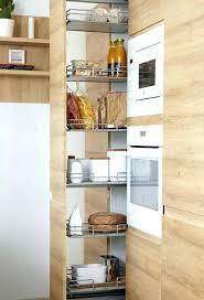 miroir cuisine armoire a porte coulissante cuisine free cuisine with cuisine