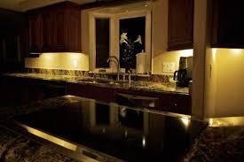 kitchen cabinet led lights kitchen under cabinet led lighting kits kutskokitchen