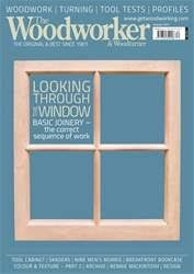 Practical Woodworking Magazine Download the woodworker magazine november 2017 subscriptions pocketmags
