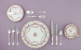 Table Place Settings by Place Settings Archives Southern Lady Magazine