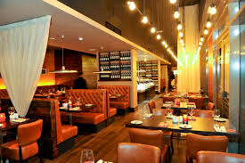 interior audrey gaffney associates browns restaurant dining room full size of interior fazenda rodizio bar and grill contract furniture interior and layout design scheme