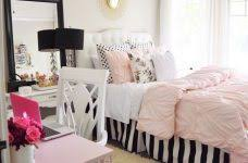 excellent ideas paint for bedroom good colors to paint a bedroom