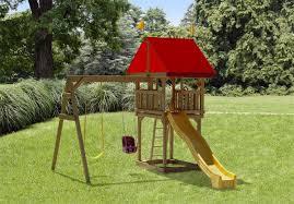 play mor tiny treasure swing set swings swing set kits and