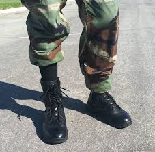 blouse your boots you what really grinds my gears ben moreell battalion us
