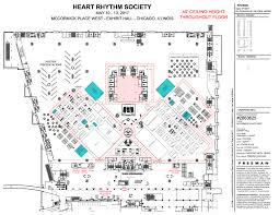 imts floor plan the best 28 images of mccormick place floor plan mccormick place