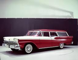 bronco prototype ford gallery myautoworld com