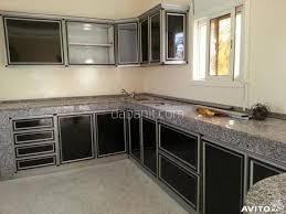 de cuisine marocaine cuisine marocaine aluminium à découvrir