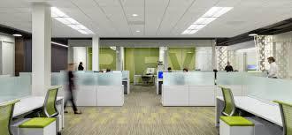 corporate office design ideas home office 7 insurance office design ideas glass window wall